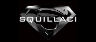 huge selection of d262c 1cd73 Trailer  Sebastien Squillaci – Man of Steel